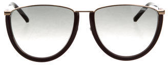 Jimmy ChooJimmy Choo Mila Sunglasses