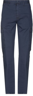 North Sails Casual pants