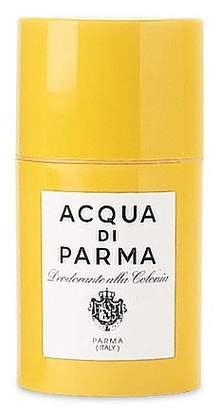 Acqua di Parma Colonia Deodorant Stick
