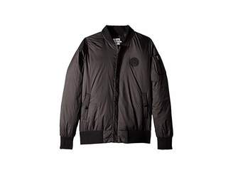 Nununu Down Bomber Jacket (Little Kids/Big Kids)