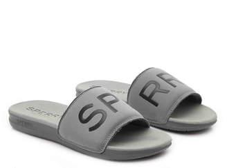 Sperry Intrepid Slide Sandal - Men's