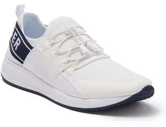 Tommy Hilfiger Roots Sneaker