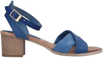 DONNA ITALIA Sandals - Item 11571511JC