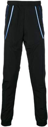 Cottweiler sports trousers