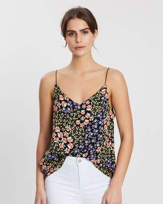 Cotton On Astrid Cami