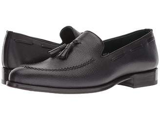 Mezlan Sabina Men's Shoes