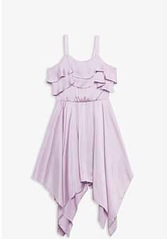 Bardot Junior Andy Hanky Dress