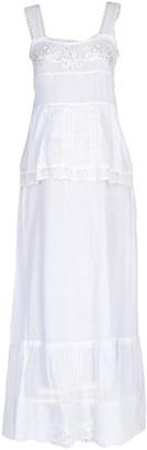 List Long dresses