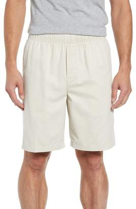 Quiksilver Waterman Collection Cabo 5 Shorts