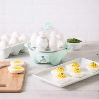 west elm Dash Mini Egg Cooker