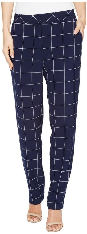 Trina Turk - Elian Pants Women's Casual Pants
