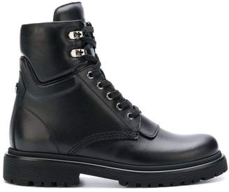 Moncler Patty boots