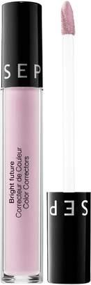 Sephora Bright Future Color Correctors