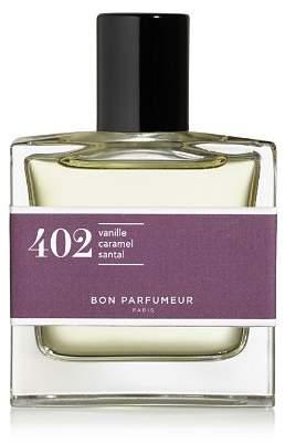 Bon Parfumeur Eau de Parfum 402