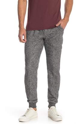 Vestige Paneled Sweatpants