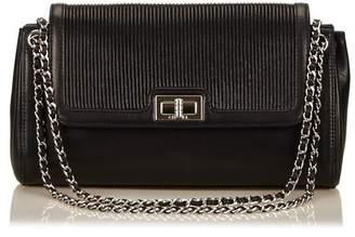 Chanel Vintage Lambskin Reissue Chain Flap