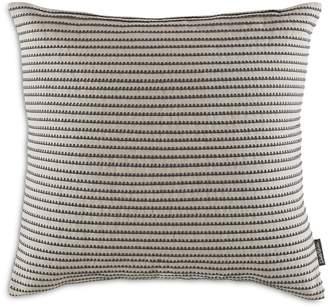 DwellStudio Sloane Decorative Pillow, 20 x 20