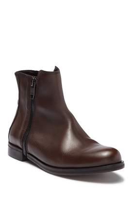 Diesel Zip-Round Dressy Boot