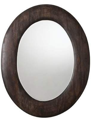 Arteriors Home Gavin Accent Mirror