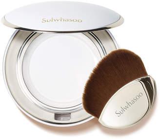 Sulwhasoo Powder for Cushion
