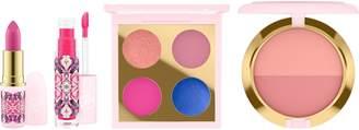 M·A·C MAC Cosmetics MAC x Patrickstarrr Me So Fleek Kit