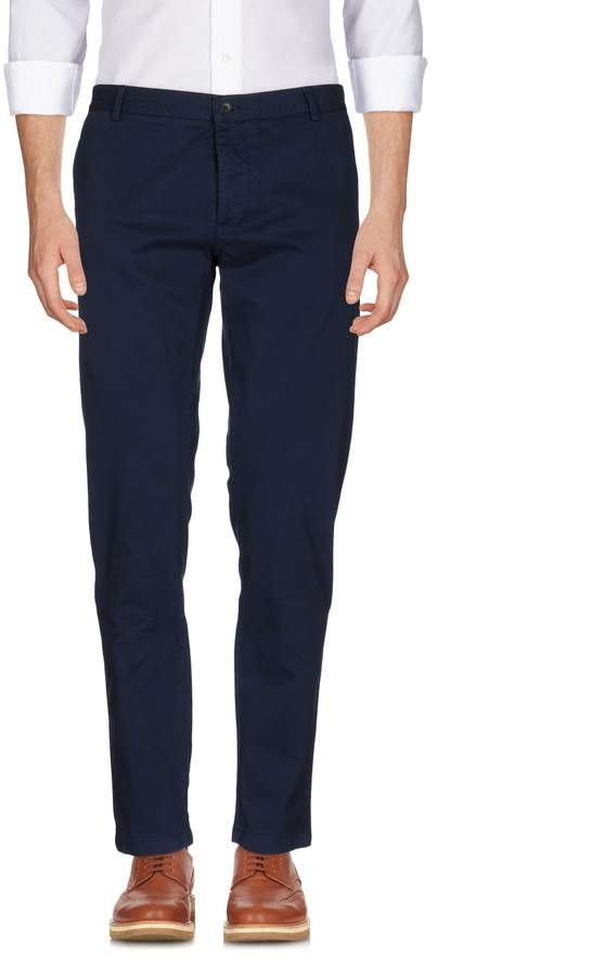 Basicon Casual pants - Item 36965886