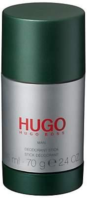 HUGO BOSS HUGO Deodorant Stick, 70g