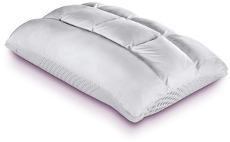 Purecare PureCare Body Chemistry Celliant SoftCell Select Pillow with Neck Support