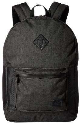 Herschel Ruskin Backpack Bags