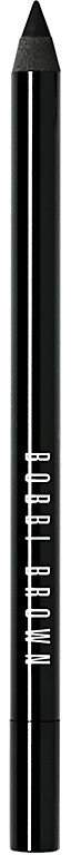 Bobbi Brown Women's long-wear eye pencil