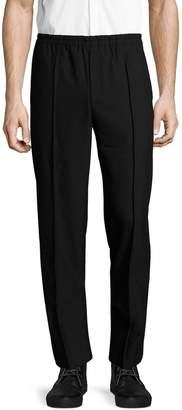 Timo Weiland Men's Owen Solid Trousers