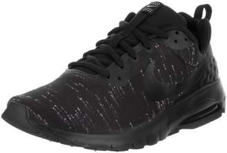Nike Air Max Motion LW SE (GS) Running Shoe 4 Kids US