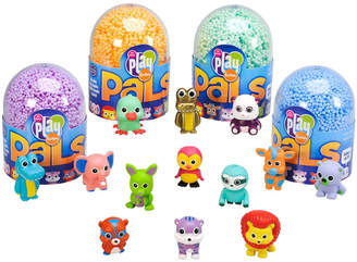 Educational Insights Two-Pack Play Foam Pals