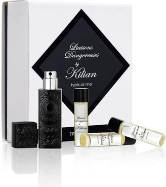 By Kilian Liaisons Dangereuses Eau de Parfum Travel Set