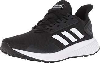 adidas Men's Duramo 9 Sneakers
