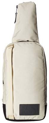 The North Face Field Bag Backpack Bags