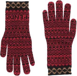 Fendi Gloves - Item 46593047GG