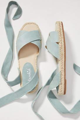 Splendid Tereza Espadrille Sandals