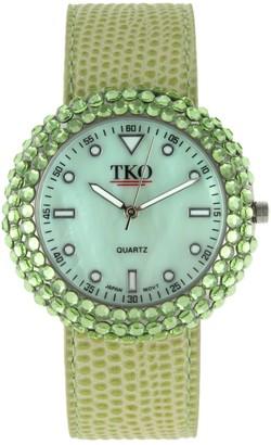 Tko Orlogi TKO Orlogi Women's Watch