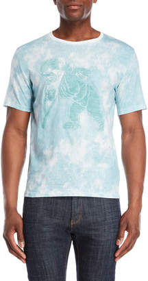 PRPS Pool Party Tee