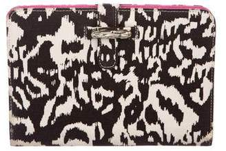 Diane von Furstenberg IPad Mini Case