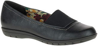 Hush Puppies Soft Style by Varya Slip-On Shoes