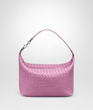 Bottega Veneta Twilight Intrecciato Nappa Small Shoulder Bag