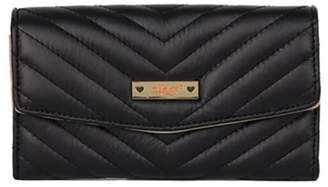 Nicole Lee Nikky Indra Fashion-Wallet