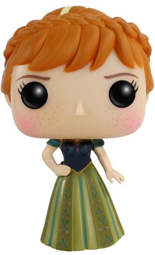 POP Disney: Frozen - Coronation Anna