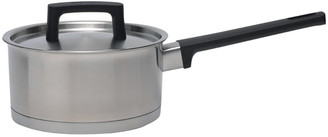 Berghoff Ron Stainless Steel Saucepan - 16cm