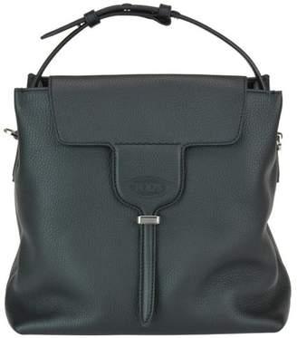 Tod's Small Joy Bag