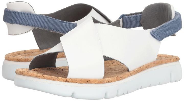 CamperCamper - Oruga - K200157 Women's Sandals