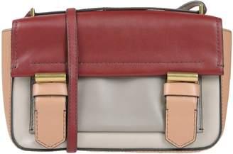 Reed Krakoff Cross-body bags - Item 45390443EN