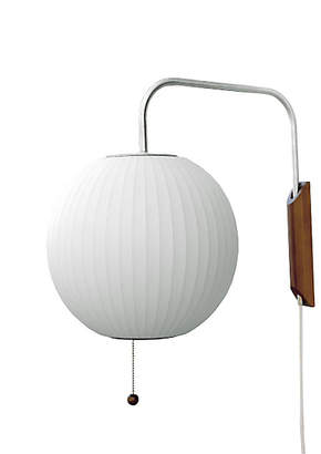 Design Within Reach NelsonTM Ball Wall Sconce